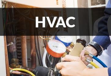 Virgin Islands HVAC Air Conditioning