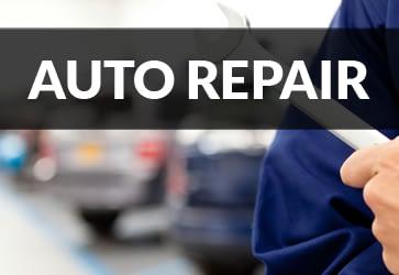 Virgin Islands Automotive Auto Repair