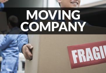 Virgin Islands Moving Company