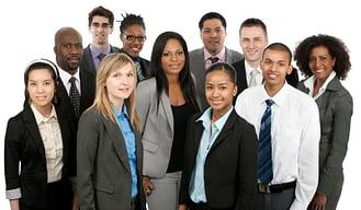 black hispanic business professionals Virgin Islands 4