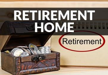 Virgin Islands Retirement Home