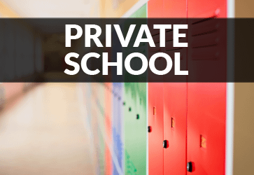 Virgin Islands Private School Academy