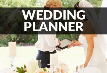 Virgin Islands Wedding Planner