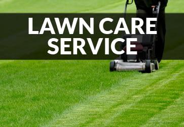 Virgin Islands Lawn Care Services