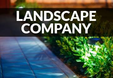Virgin Islands Landscape Company