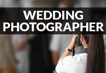Virgin Islands Wedding Photographer Videographer