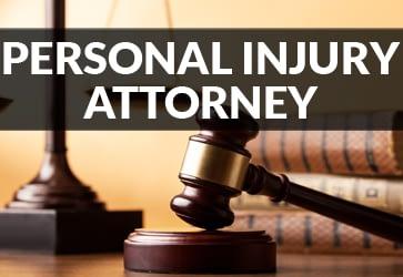 Virgin Islands Personal Injury Lawyer Attorney
