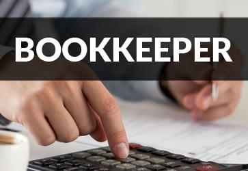 Virgin Islands Bookkeeper Accountant