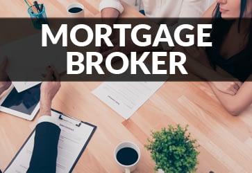 Virgin Islands Mortgage Broker