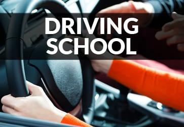 Virgin Islands Driving School Academy