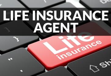 Virgin Islands Insurance Agent