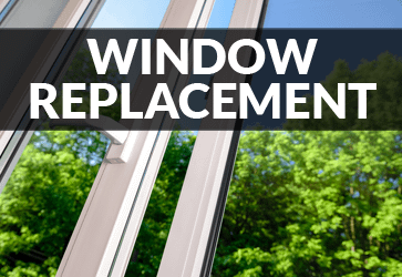 Virgin Islands Window Replacement Blinds Treatment