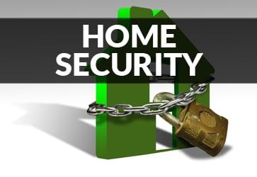 Virgin Islands Home Security Company