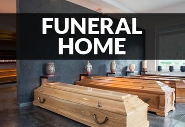 Virgin Islands Funeral Home