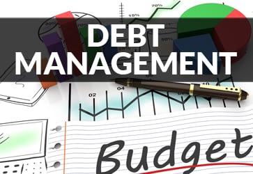 Virgin Islands Debt Repair Management