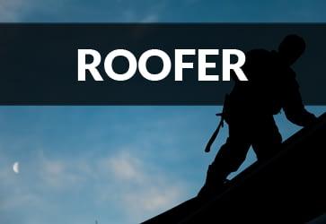 Virgin Islands Roofing Company Roofer