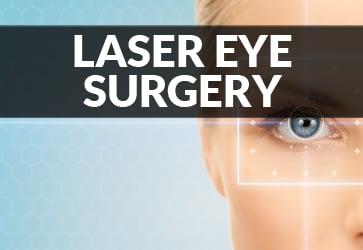 Virgin Islands Laser Eye Surgery Eye Doctors Optometrists Ophthalmologists