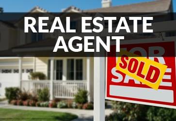 Virgin Islands Real Estate Agent Broker