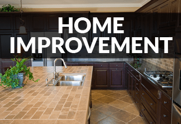 Virgin Islands Home Improvement
