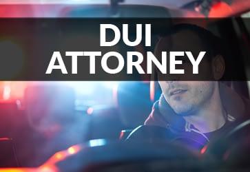 Virgin Islands DUI Attorney Lawyer