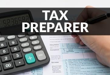 Virgin Islands Tax Preparer CPA