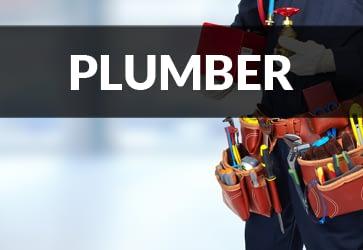 Virgin Islands Plumber Plumbing