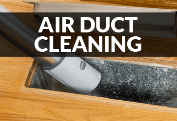 Virgin Islands Air Duct Cleaning
