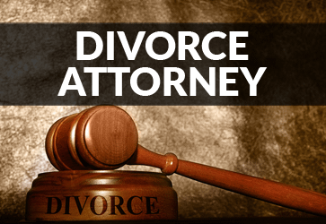 Virgin Islands Divorce Attorney Lawyer