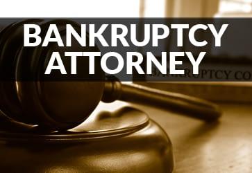 Virgin Islands Bankruptcy Attorney Lawyer
