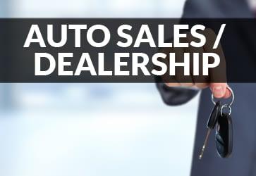 Virgin Islands Auto Sales Dealership