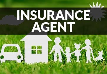 Virgin Islands Life Insurance Agent