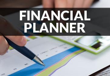Virgin Islands Financial Planner