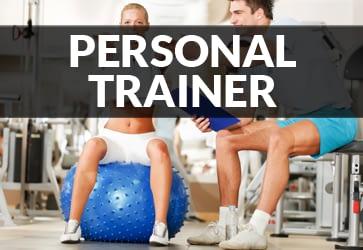 Virgin Islands Personal Trainer Gym