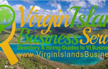 Why We Created Virgin Islands Business Services Directory _ Guides