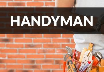 Virgin Islands Handyman Service Home Remodeling