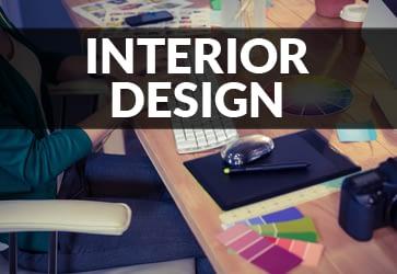Virgin Islands Interior Design dECORATOR