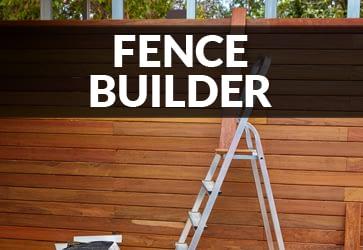 Virgin Islands Fence Builder Company